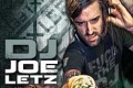 Rammstein DJ Joe Letz