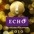 Echo Awards 2010 Rammstein