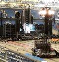 Rammstein live 2019