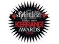 Rammstein Kerrang! 2010