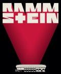 Rammstein kiertue 2022