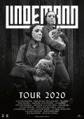Lindemann Tour 2020