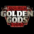 Metal Hammer Golden Gods 2010