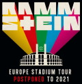 Rammstein Tour 2021