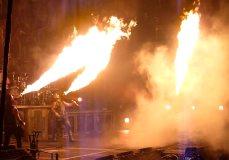 Rammstein Mig Made in Germany kiertue
